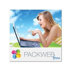 TESTS Packweb 2 et 3 EDISER