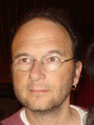 Matthieu Jonac auteur des leçons de conduite pratique en ligne